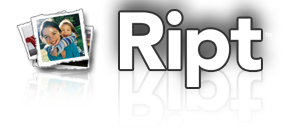 Ript™: Innovation and Collective Product Ownership